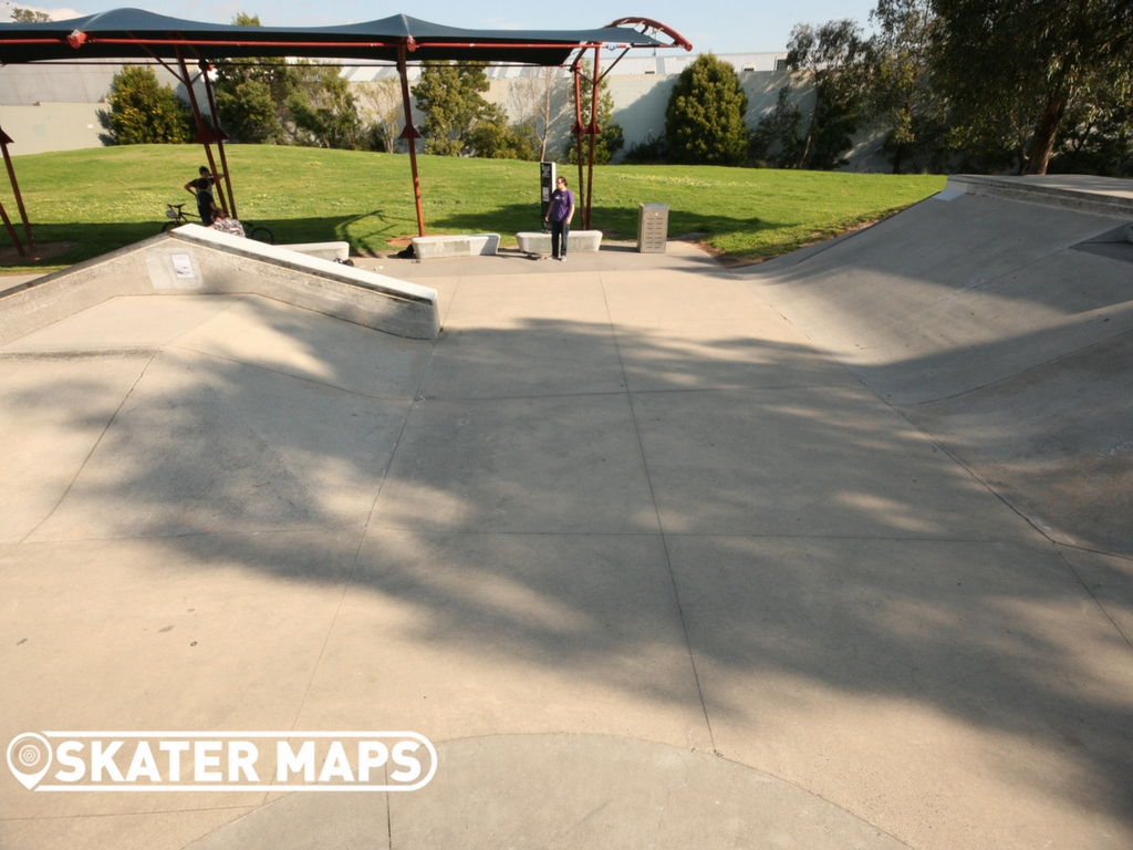 box-hill-victoria-skate-park-by-skater-maps-1