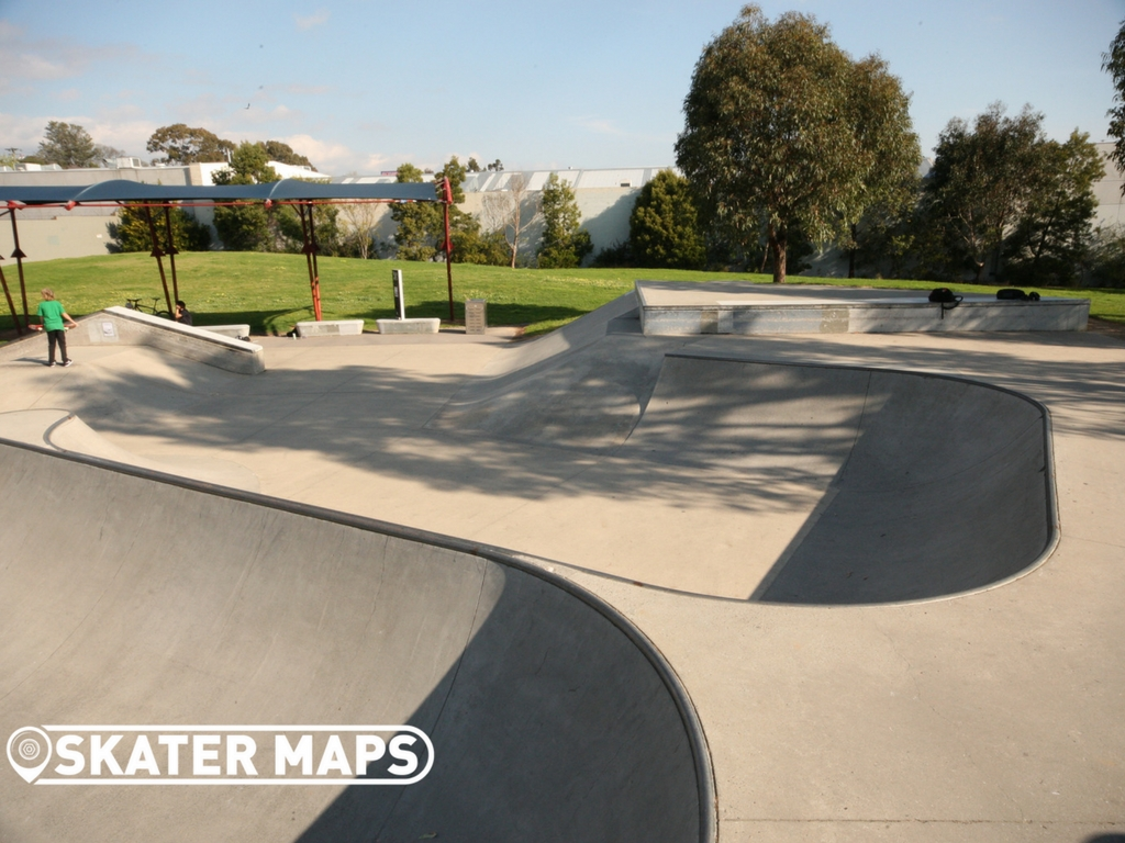 box-hill-victoria-skate-park-by-skater-maps-10