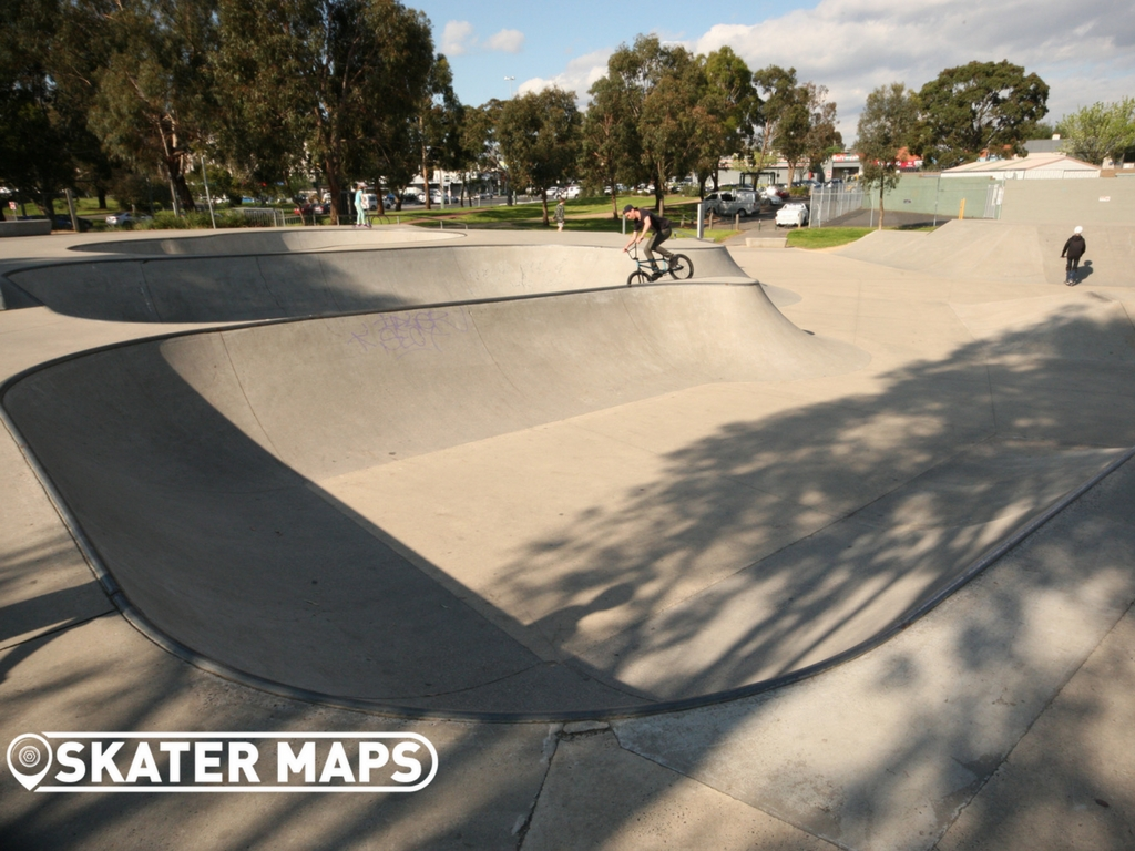 box-hill-victoria-skate-park-by-skater-maps-11