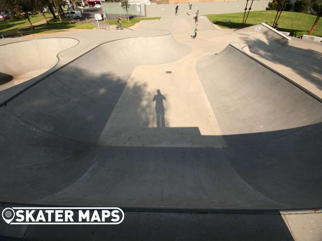 box-hill-victoria-skate-park-by-skater-maps-12