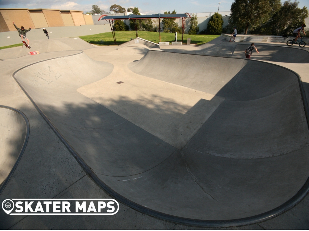 box-hill-victoria-skate-park-by-skater-maps-14