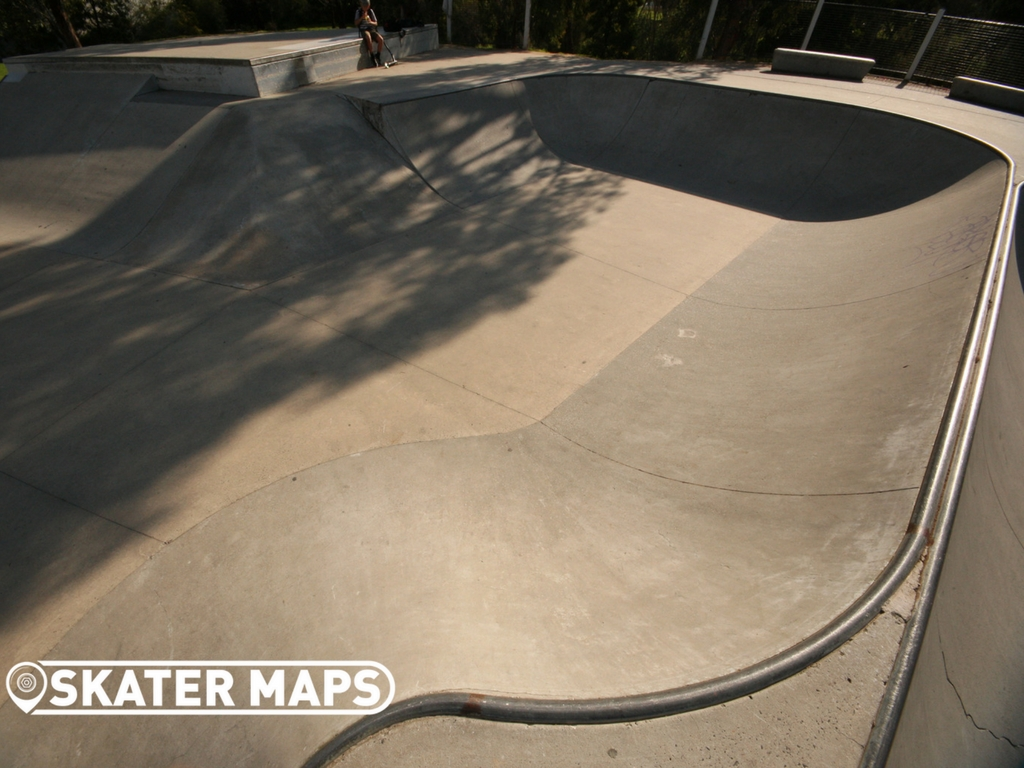 box-hill-victoria-skate-park-by-skater-maps-3