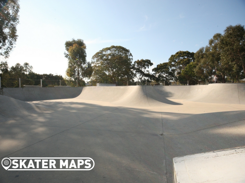 box-hill-victoria-skate-park-by-skater-maps-4