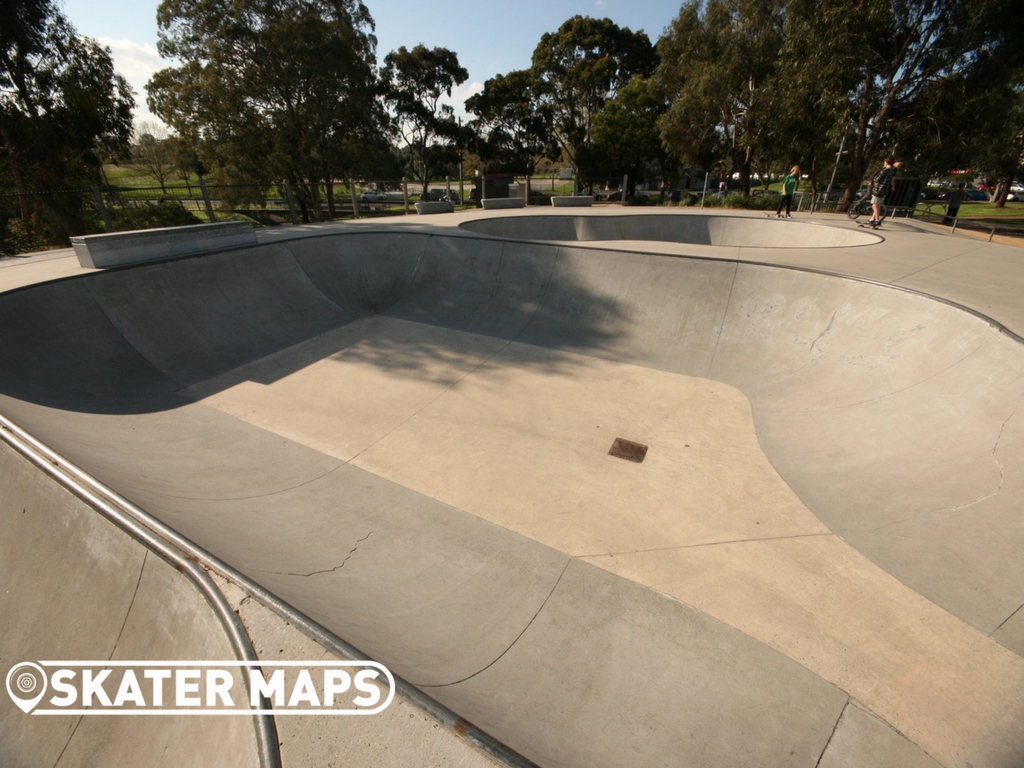 box-hill-victoria-skate-park-by-skater-maps-5