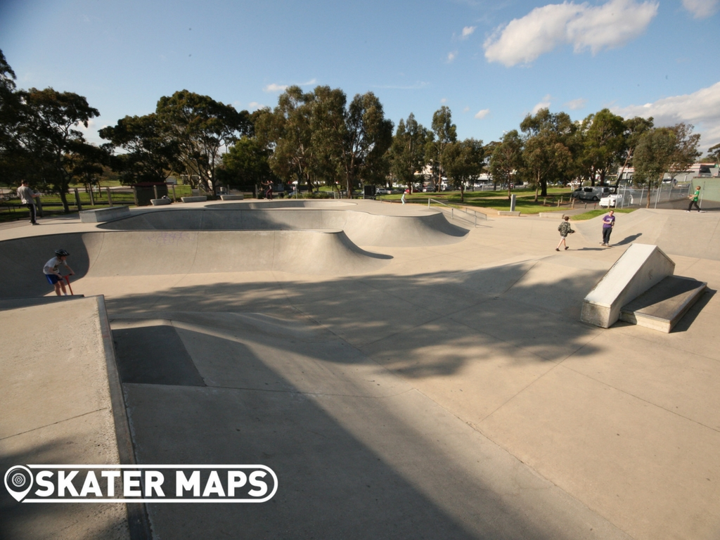 box-hill-victoria-skate-park-by-skater-maps-6