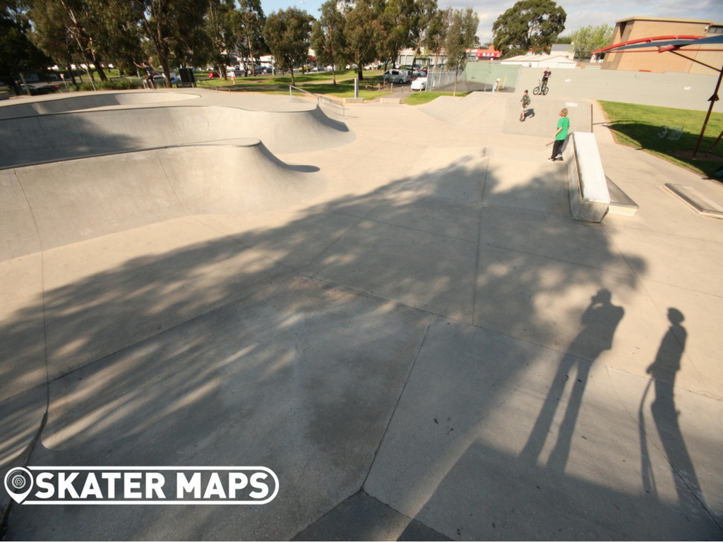 box-hill-victoria-skate-park-by-skater-maps-7