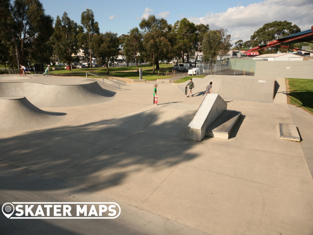 box-hill-victoria-skate-park-by-skater-maps-8