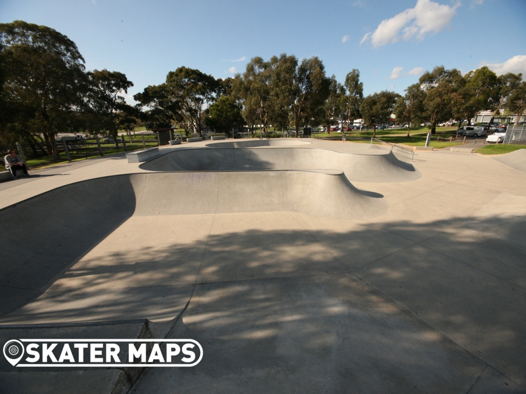 box-hill-victoria-skate-park-by-skater-maps-9