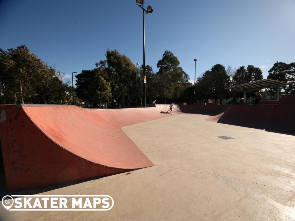 croydon-victoria-skate-park-6