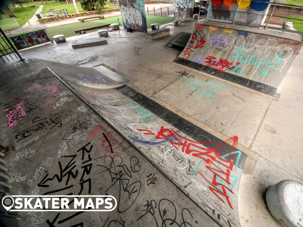 port-melbourne-skate-park-by-skater-maps-1
