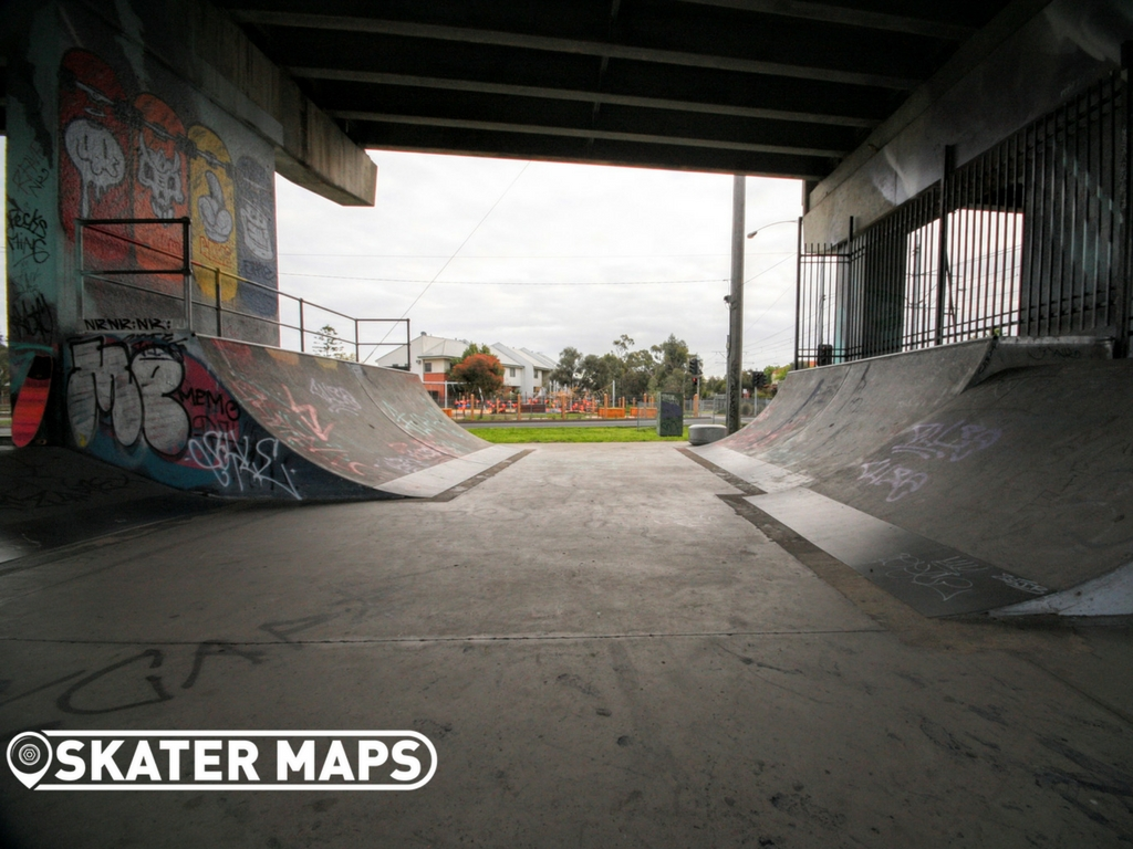 port-melbourne-skate-park-by-skater-maps-10