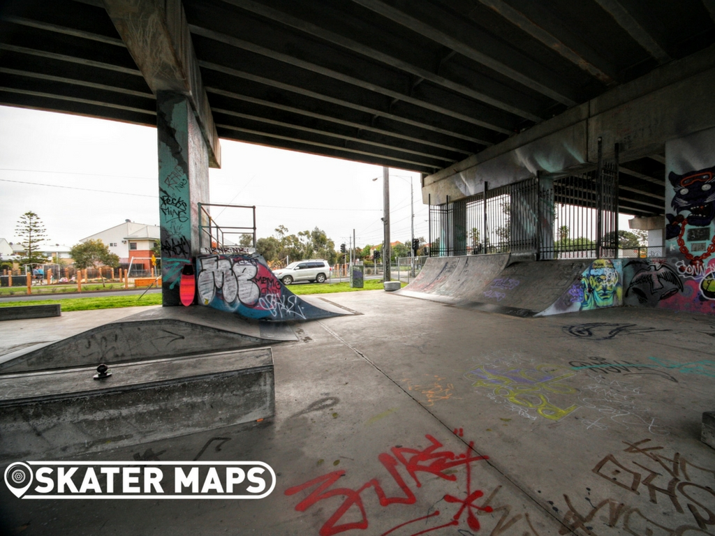 port-melbourne-skate-park-by-skater-maps-11
