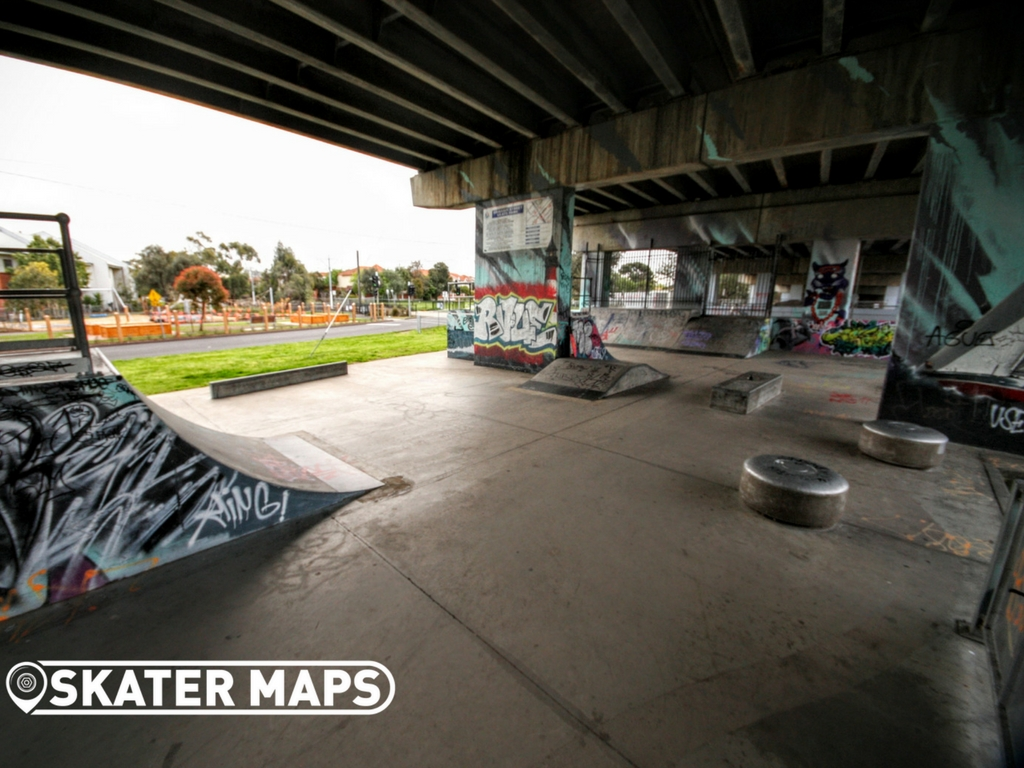 port-melbourne-skate-park-by-skater-maps-2