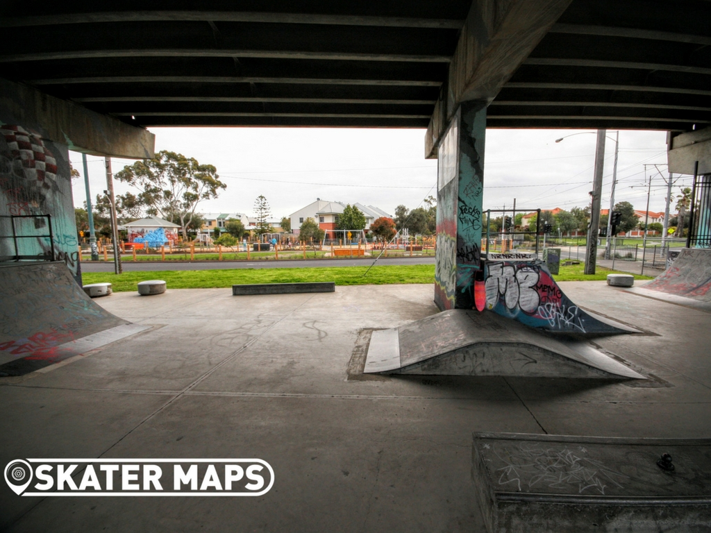 port-melbourne-skate-park-by-skater-maps-4
