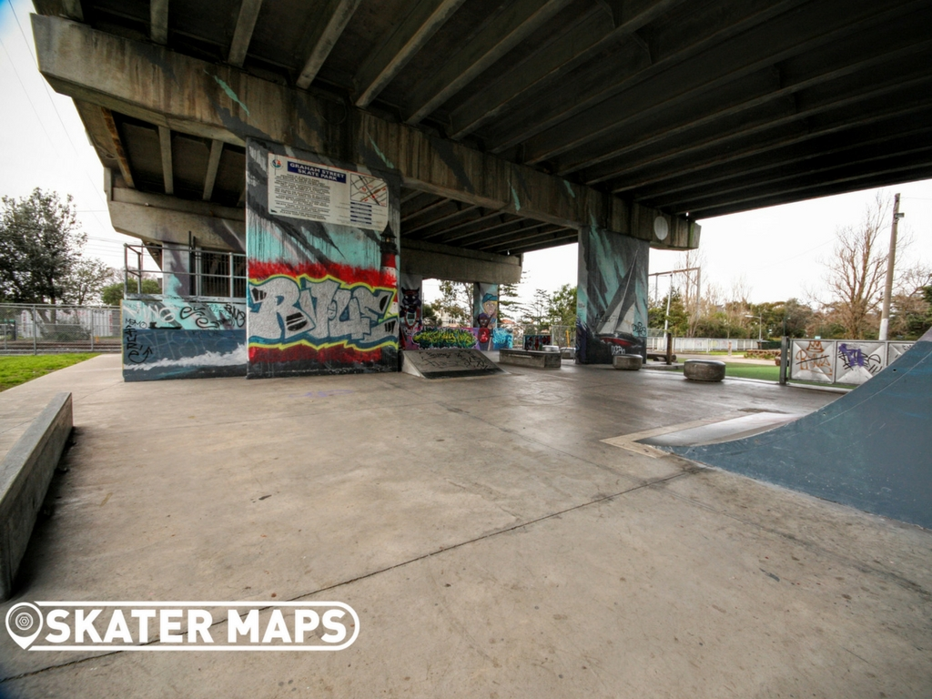 port-melbourne-skate-park-by-skater-maps-5