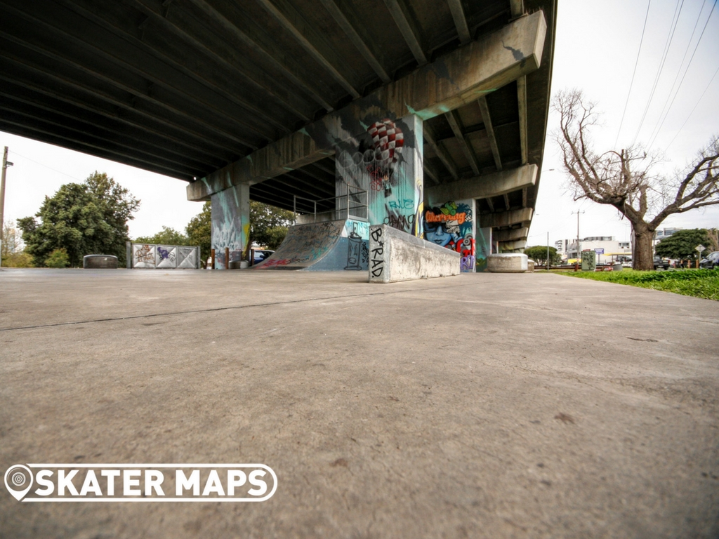 port-melbourne-skate-park-by-skater-maps-6