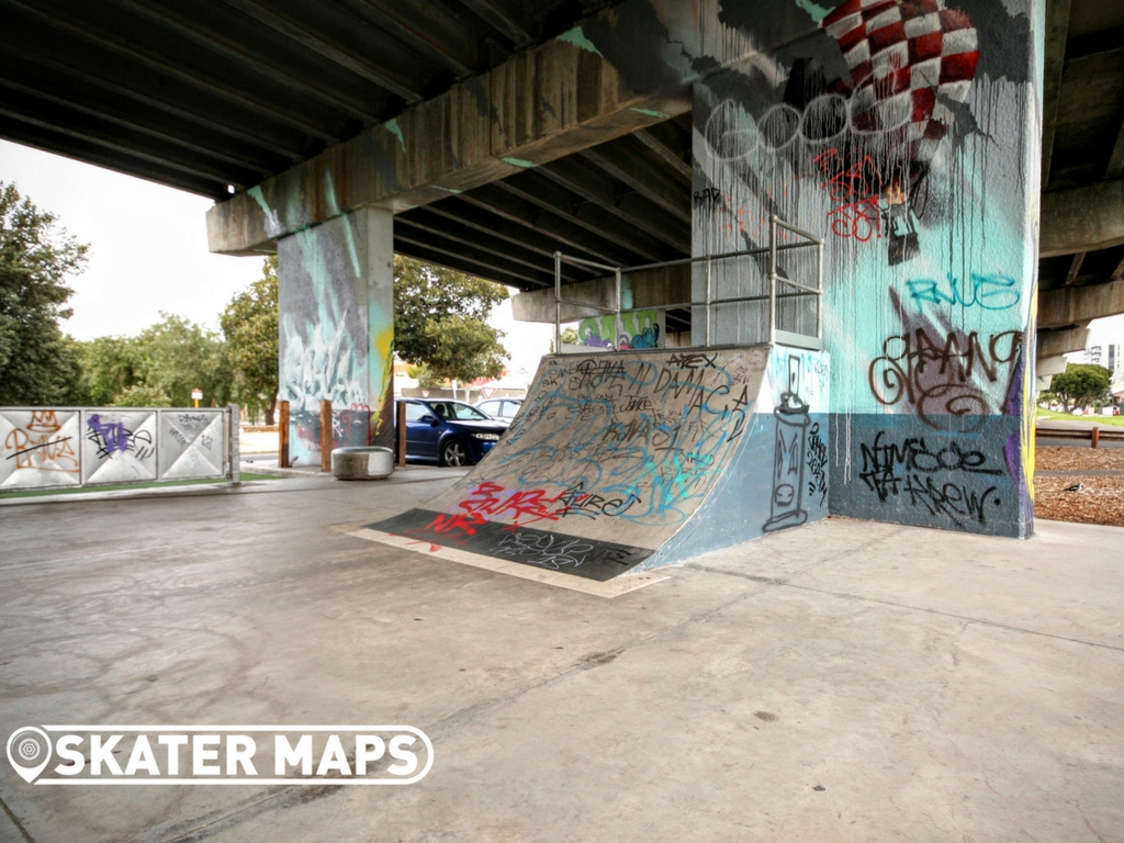 port-melbourne-skate-park-by-skater-maps-7