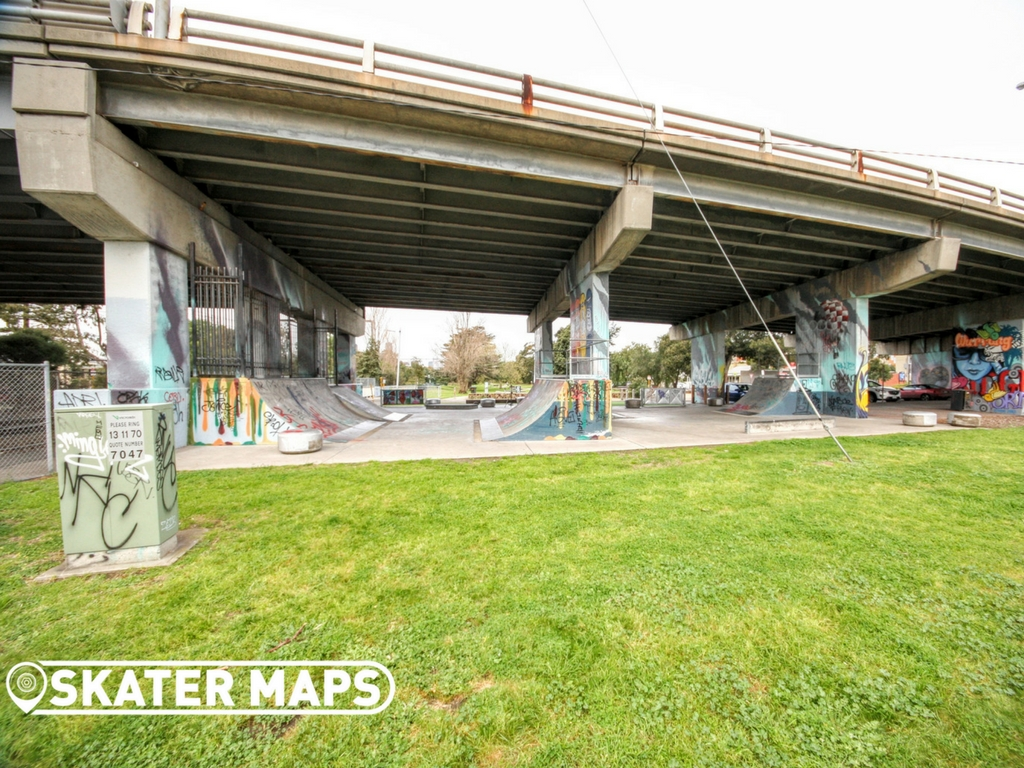 port-melbourne-skatepark-by-skater-maps-8