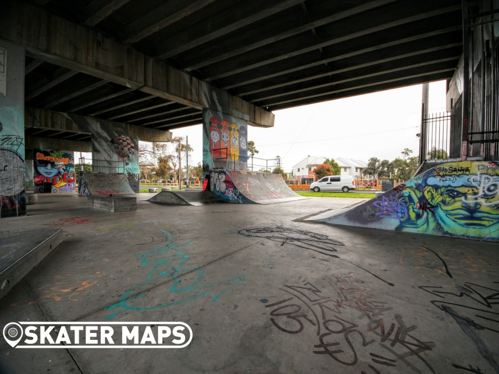 port-melbourne-skate-park-by-skater-maps-9