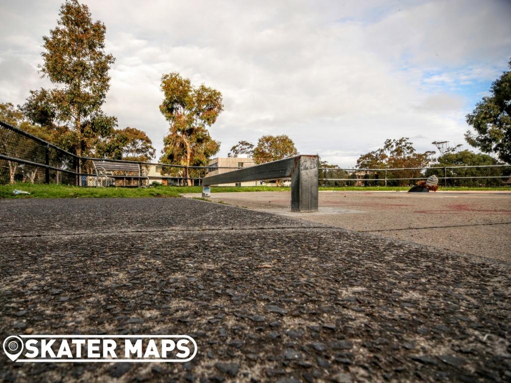 sandringham-victoria-skate-bowl-by-skater-maps-6
