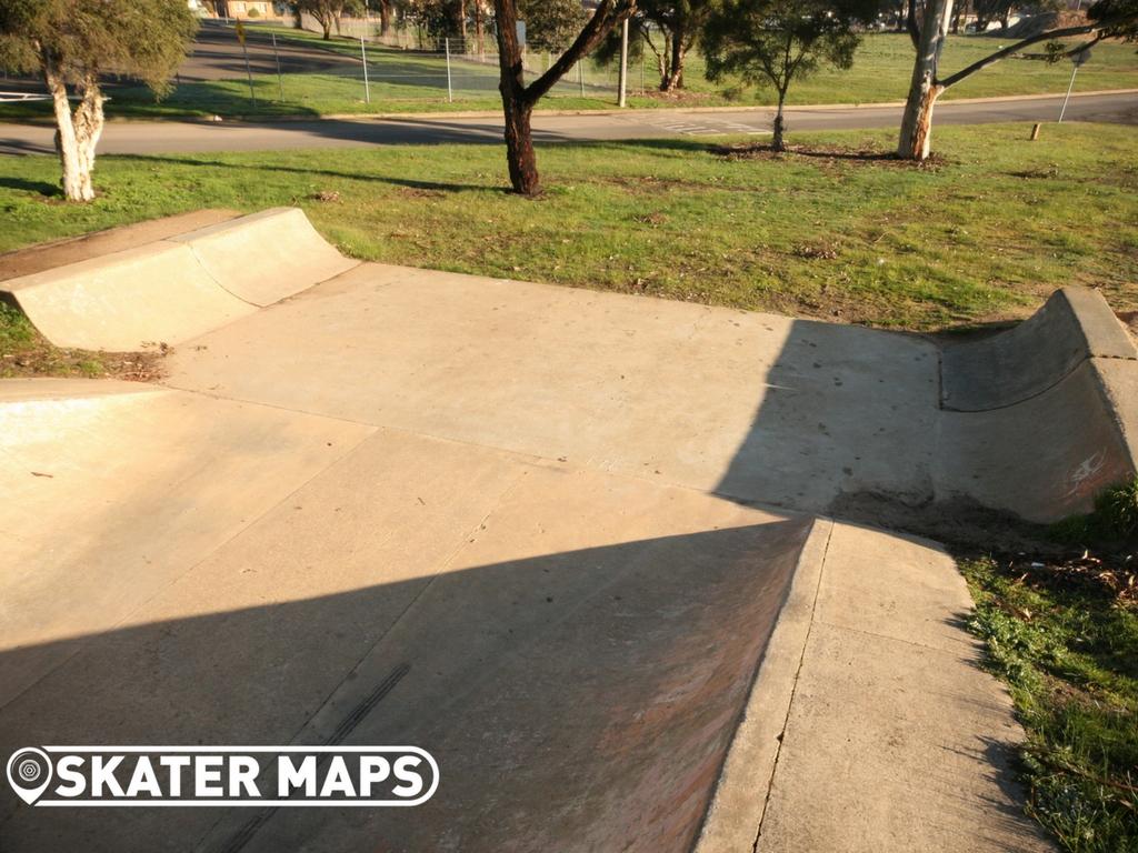 wendouree-victoria-skate-park-2