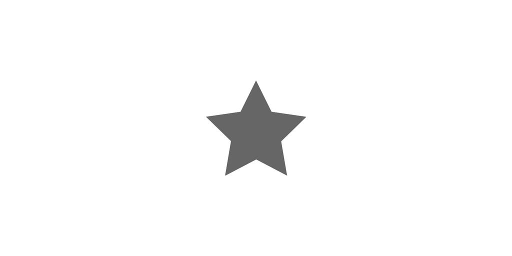 Skater Maps One Star Skatepark Rating