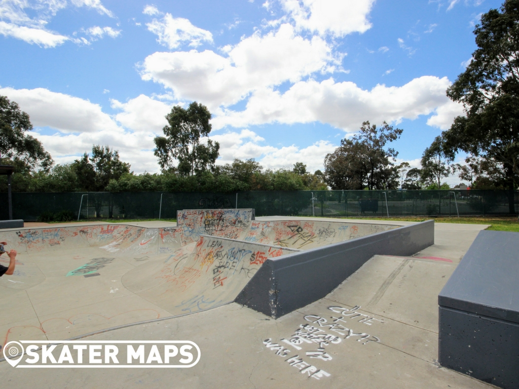 Deer park skatepark - Find a pizza hut near me Deer Park Tanger Map on