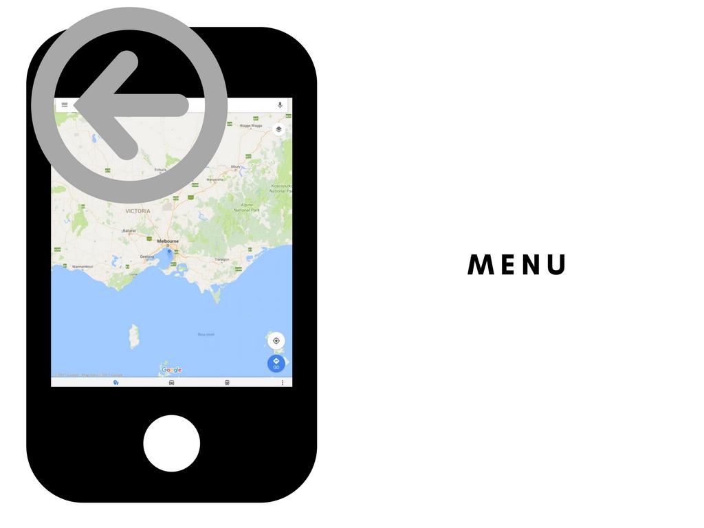 Google Maps Skater Maps Overlay