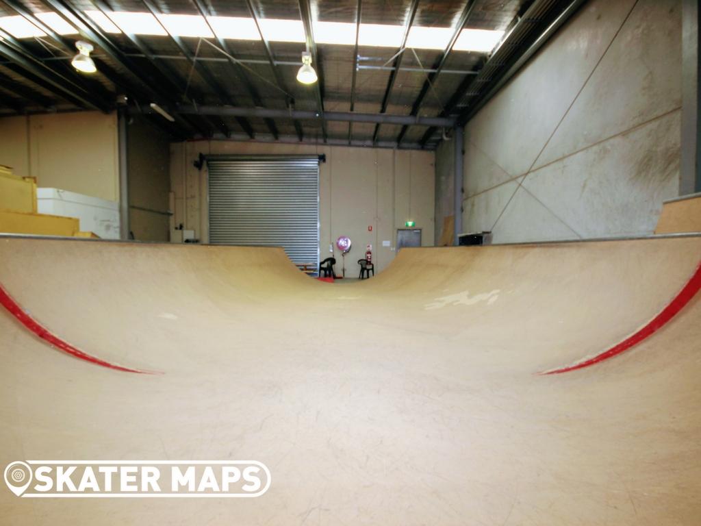 348914cfba 14 OCD Skate Shop Skatepark