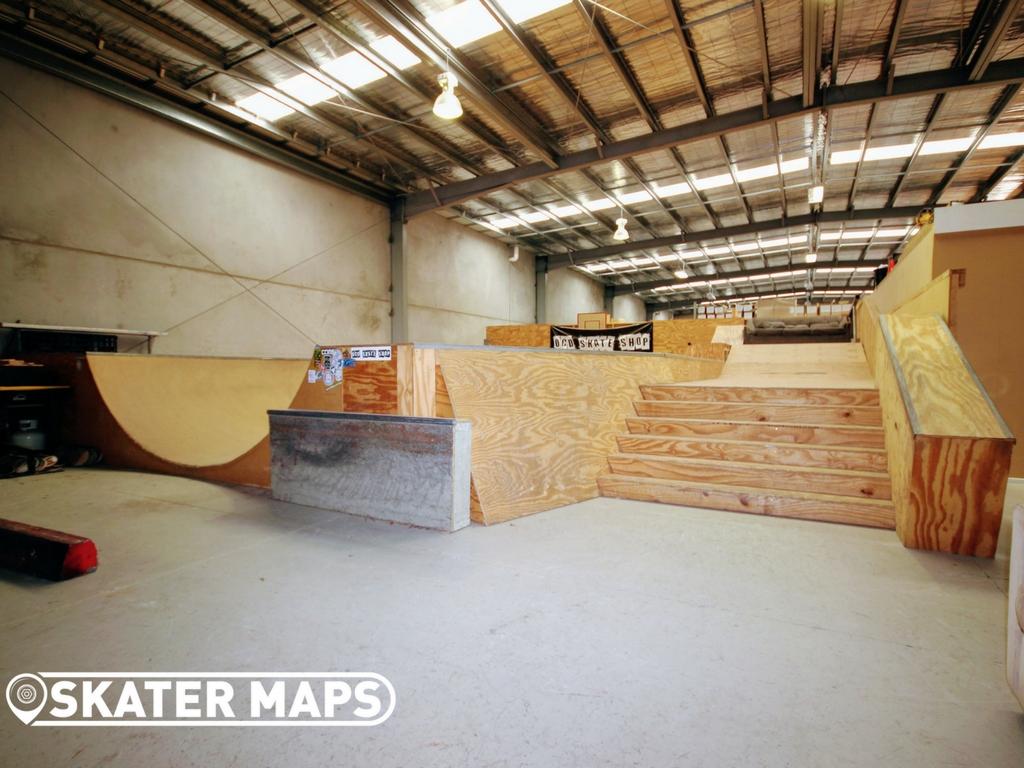 fbb8aee406 6 OCD Skate Shop Skatepark