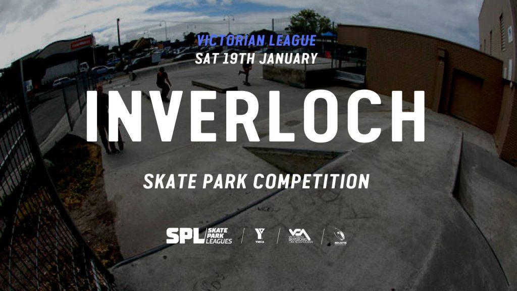 skatepark event