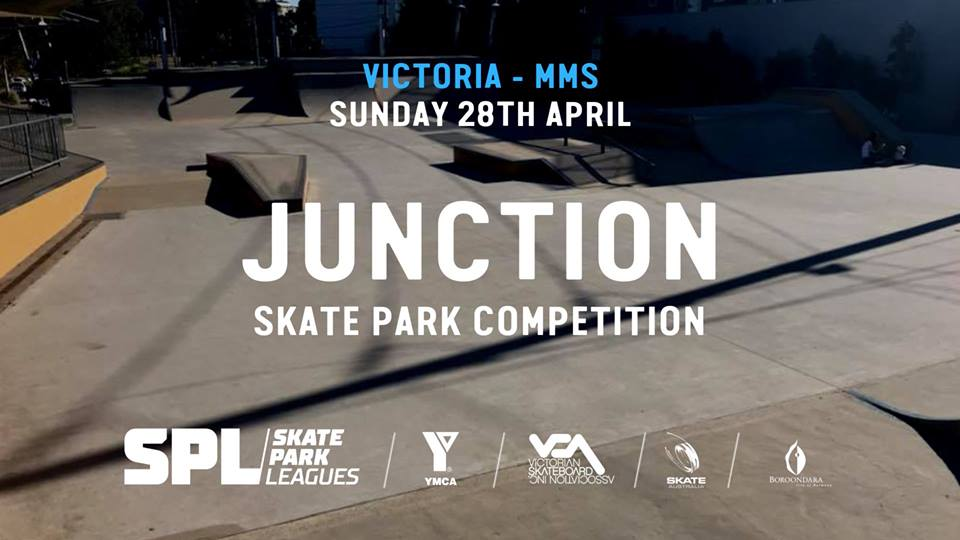 Skate Park Leagues