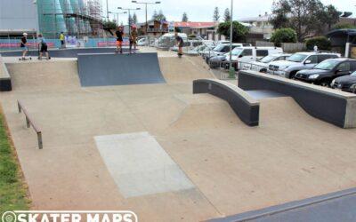 Lennox Head Skatepark