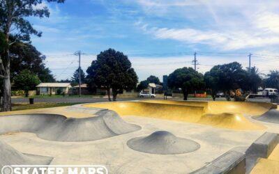 Northern Skatepark